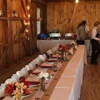 Mack's Catering Service