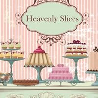 Heavenly Slices
