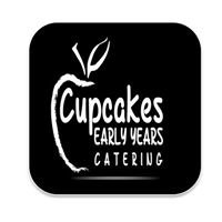 Cupcakes EarlyYears Catering