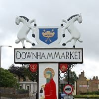 Downham Market Town Council