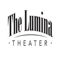The Lumina Theater