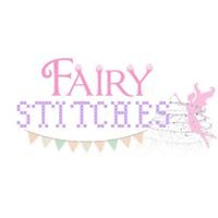 Fairy Stitches