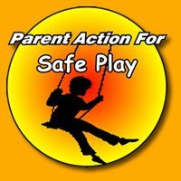 Parent Action For Safe Play