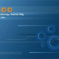 Southbridge Tool & Mfg Co., Inc.