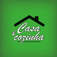 Casa e Cozinha Pitanga
