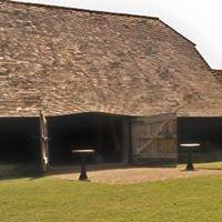 Gildings Barn