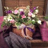 Flower Gems Floristry