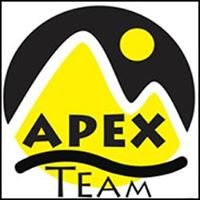The APEX Team Sells Beaufort and Port Royal