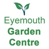 Eyemouth Garden Centre