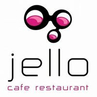 Jello Cafe Restaurant