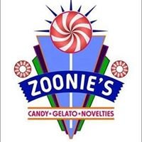 Zoonie's Candy Shop