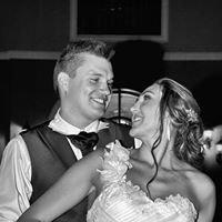 Wedding Photography Inc