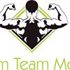 Dream Team Movers Ltd