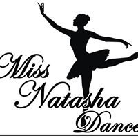 Miss Natasha Dance
