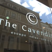 The Cavendish Hotel