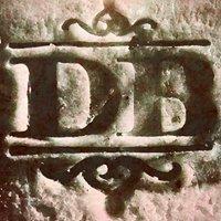 The Dirty Business Bath Company