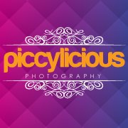 Piccylicious Photography