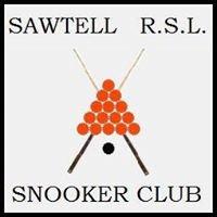 Sawtell RSL Snooker Club