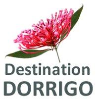 Destination Dorrigo