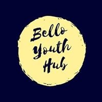 Bello Youth Hub