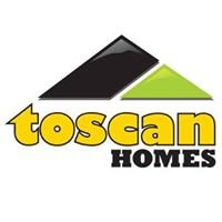Toscan Homes