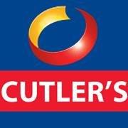 Cutler's Tyrepower