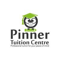 Pinner Tuition Centre