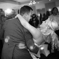 DanceZone - First Wedding Dance