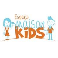 Espaço Maison Kids