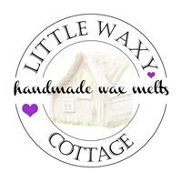 Little Waxy Cottage
