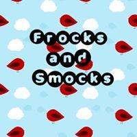 Frocks and Smocks