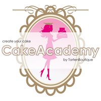 CakeAcademy by TortenBoutique
