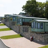 Gorse Hill Holiday Home Park