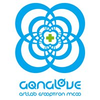 GongLove ArtLab