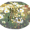 Daisy Designs Bespoke Stationery