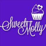 Sweet Molly ~ specialty cakes & sweet treats