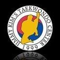 Jimmy Kim's Taekwondo Center - Laguna Niguel