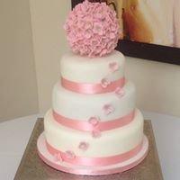 Cringles Cakes
