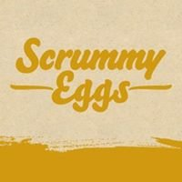 Scrummy Eggs