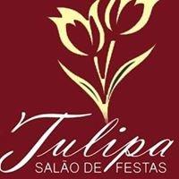 Espaço Tulipa