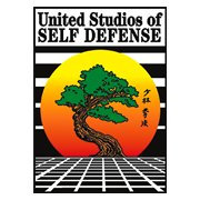 United Studios of Self Defense, Foster City