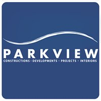 Parkview Group