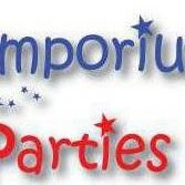Emporium Parties Dartford