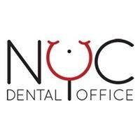 NYC Dental Office