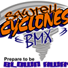 Sawtell Cyclones BMX CLUB