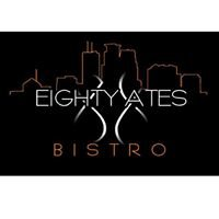 Bistro Eighty Ates