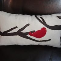Tweet, Handmade for the Home