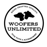 Woofers Unlimited