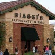 Biaggi's Colorado Springs