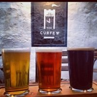 The Curfew Micropub